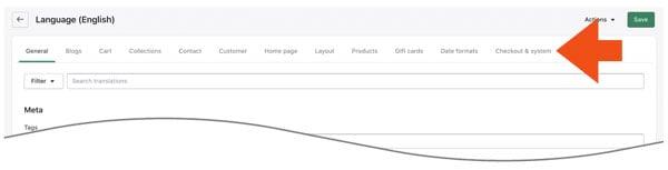 Shopify-Checkout-Systems-Link