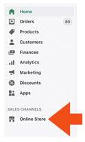 Shopify-Online-Store-Navigation-Link-1
