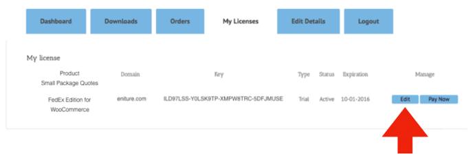my-licenses-edit-button-800x271
