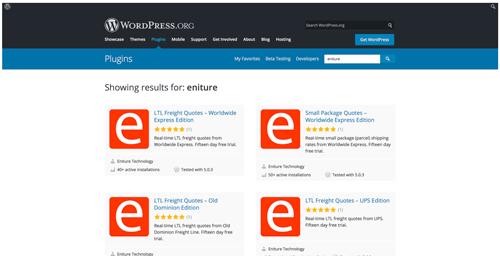 wordpress-review-3